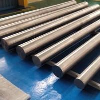 宝鸡工厂直供TA1钛锭 钛合金锭 钛铸锭 钛加工件