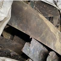 厂家出售1.2吨99.99电解钴片,衡阳提货