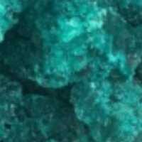 长期高价求购镍盐,求购数量100吨左右