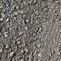 现货出售0.3硅铁粉70#,0.3—1,1—3,3—10,10—15,10—30硅铁粒74#