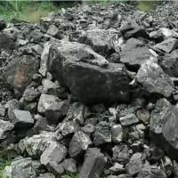 碳酸锰原矿,全锰平均18左右,铁2.5,磷0.5,统货出,每吨340元(5000吨起批,量大价可议),无票,现余货8万吨左右