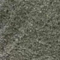 求购6系铝屑;求购数量800吨左右,价格面议  有货的请联系