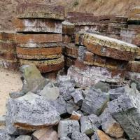 本公司长期采购钢渣(含钒2.2以上)其他金属元素没有要求。