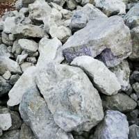 出售:萤石块,氟化钙50%,长期大量有货,需要的客户联系