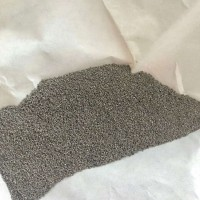 长期回收粗制碳酸镍、硫酸镍、镍泥、环保泥,铜泥、铜结晶