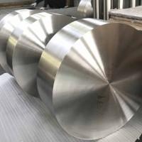 耐腐蚀TC4钛饼 Astm B348 工业用钛合金饼 钛锻件