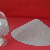 TC4钛合金粉  钛粉 高纯钛粉