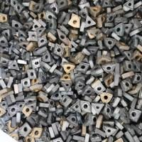 低价收购钨钢,钨丝,钨镍,钨铜,钨铁。钼片,钼棒,钼硅棒,钼铁