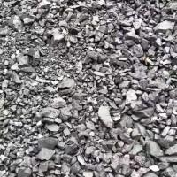 出售镍矿16度,含钴5度,含铜4度,砷8度,计镍价,40细数,每月供3仟6佰多吨,龙洞开采,