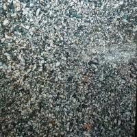 金属钒,颗粒状含量30,3吨左右,长期有货