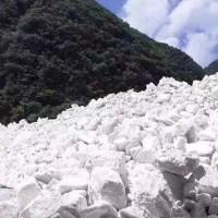 大量出售白云石  含钙29.28     含镁21.96    货在河北 有化验单