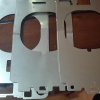 出售苹果水机板铜51以上、镍8以上现货100多吨、要的报价