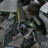 长期供应求购贵金属,金,银,钌,铑,钯,铂等