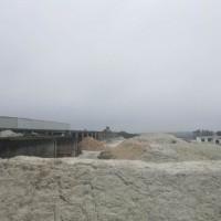 厂家大量销售含铝白泥 氧化铝33.54   氧化铁0.87