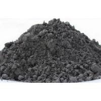 100多吨纯镍矿粉12-13个55系数有要的联系我。货在保定