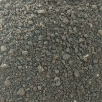 山西灵丘县鸿运达工贸有限公司采购高铁锰矿,锰+铁合量大于55%