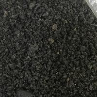 济南新金汇铁合金有限公司供应天津港36-42%南非铬矿原矿