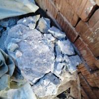 家里做钯出来的坨笋500公斤,需要的联系  价格电联