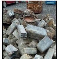 本公司出售160吨硫化矿
