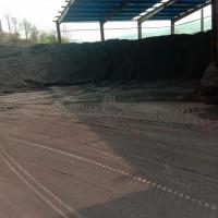 长期出售硫酸渣,现货有几万吨,品味60~65,硫不超1个,锌双0
