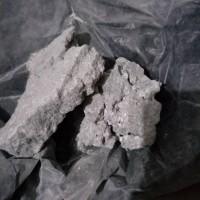 出售镁粉和镁块  60吨  有需要的请联系