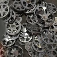 出售铼钽镍合金,有10吨   计铼价,其他金属不计价