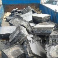 求购4330、4340镍钼钢块料;求购数量200吨左右;价格面议