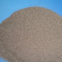 大量收购收碳化钨粉    有货的请联系    价格美丽