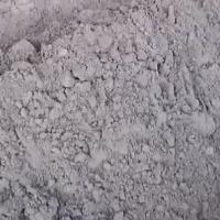 高硫铁粉含铁58,硫13,,,4000来吨