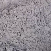 收高品位钢渣粉 抛光灰 气割渣 等各种铁粉有品味辅料