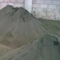 求购铜精粉,铜镉渣等含铜废料 含镍5度以上的所有含镍物料。