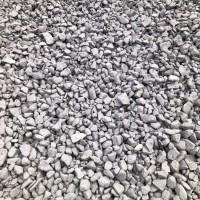 徐州出售比重4.5外国进口矿石。现货4万吨,金属铁含量59