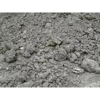 本公司长期采购20%-30%单氧化铅矿,含铅烟灰。