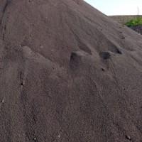 出售巴基斯坦锰矿粗粉   700吨   长期有货需要的请联系