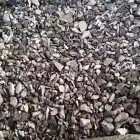 现货出售锰铁粒3-10mm,含量70号。价格便宜,质量保证,有需要的请联系