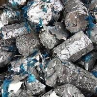 现金回收,铝合金(通料,白料,厚料)(铝模版),,(铅,杂铅,铅字,铅锭,电解铅,电缆铅皮。)(易拉罐)。