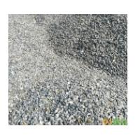 本公司出售一批含金银矿粉,品味如下,含金7克左右,含银900克左右