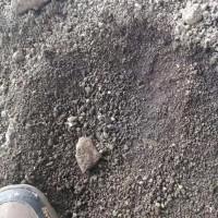 长期收购含锌25以上镀锌厂高氯烟,炼锌厂收尘灰,吹镀灰,合金灰