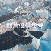 大量收购(锌钴渣)(钴矿料)一切含钴成品及废料等。