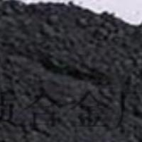 出售钨钴镍混合料YG8-YG20,现货10吨
