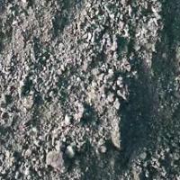 大量出售 碳素厂石墨炉芯粉,碳化硅20#,碳74#,干货,粒度0-10mm, 有需要的请联系