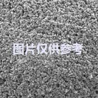 厂家现金大量收购铁锂极片,铁锂粉,铁锂电芯粉,有货的请联系