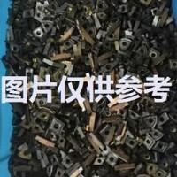 长期收购各种废旧硬质合金(钨钢),线切割边角料、拉丝模、直杆模、轧辊(碳化钨辊环)