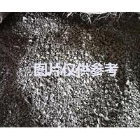 长期出售71硅铁粉0-3边角料73,降铝渣 97硅,需要的请联系