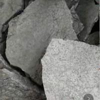长期收购: 硼铁,钛铁,铬铁,锰铁,金属锰,电解锰片,硅铁,稀土硅!!等各种铁合金炉料都可