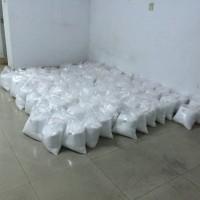 大量出售铼酸铵2吨,保含量99.98%以上,带票6700,长期有货