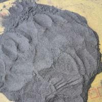 我厂大量供应:200目,325目和400目(325全通过)石英粉,硅微粉。硅98-99以上,铁0.05,白度75,有需要的请联系