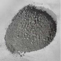 收:碳化硅废料、废硅粉、锰、硅、钙、钡、铬、碳化硅、硅锰、硅铁、锰铁、磷铁、钼、钛