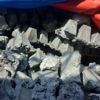采购东南亚工厂标准锌锭,铅锭,铝锭