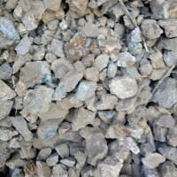 氧化铅矿55%5000吨,诚寻厂家合作